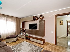 Apartament de vânzare 2 camere, în Galati, zona Micro 16