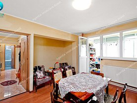 Apartament de vânzare 2 camere, în Galaţi, zona Micro 20