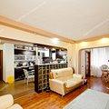 Apartament de vânzare 4 camere, în Galaţi, zona Mazepa 2