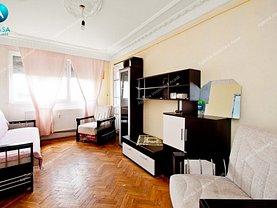 Apartament de vânzare 3 camere, în Galaţi, zona Micro 39
