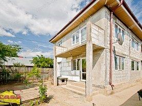 Casa de vânzare 4 camere, în Sendreni