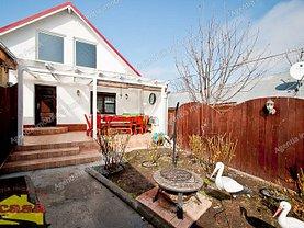 Casa de vânzare sau de închiriat 3 camere, în Galati, zona Nord