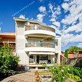 Casa de vânzare 6 camere, în Galaţi, zona Central