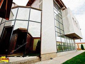 Casa de vânzare 7 camere, în Galati, zona Exterior Nord
