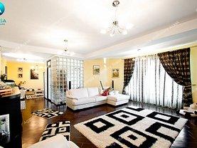 Casa de vânzare 5 camere, în Vanatori