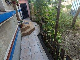 Casa de închiriat 2 camere, în Galaţi, zona Bd. Coşbuc