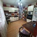 Casa de vânzare 3 camere, în Şerbeştii Vechi
