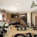 Casa de vânzare 4 camere, în Vânători
