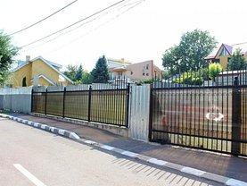 Teren constructii de vânzare, în Galati, zona Micro 17