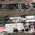 Teren constructii de vânzare, în Galaţi, zona Nord