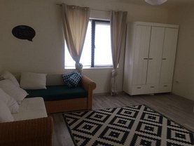 Apartament de închiriat 2 camere în Craiova, Bariera Valcii