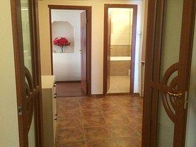 Apartament de închiriat 2 camere în Craiova, Calea Severinului