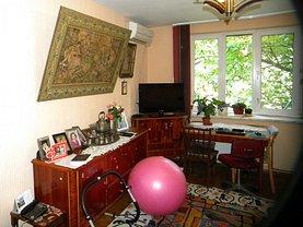Apartament de vânzare 4 camere în Craiova, Garii