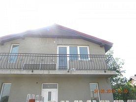 Casa de închiriat 3 camere, în Craiova, zona Bariera Valcii