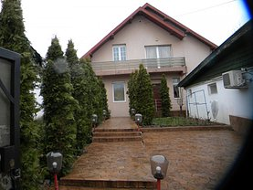 Casa 4 camere în Craiova, Central