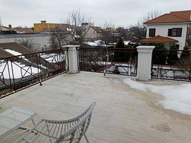 Casa de vânzare 7 camere, în Craiova, zona Central