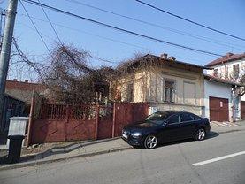 Casa de vânzare 4 camere, în Craiova, zona Ultracentral