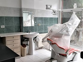 Închiriere cabinet stomatologic în Craiova, Ultracentral