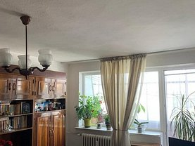 Apartament de vânzare 3 camere, în Craiova, zona Valea Rosie