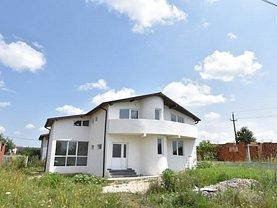 Casa de vânzare 6 camere, în Craiova, zona Romanesti