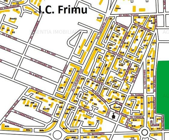 Ap. 1 cam, I.C.Frimu. P-152 - imaginea 1