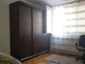 Apartament de închiriat 2 camere, în Galati, zona Tiglina 1