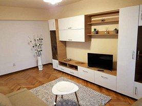 Apartament de închiriat 2 camere, în Galati, zona Mazepa 1