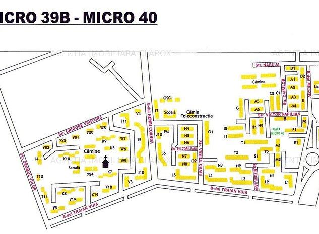 Gars. Micro40.P-495 - imaginea 1