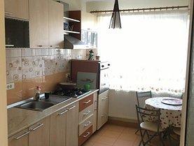 Casa de vânzare 7 camere, în Galaţi, zona Siderurgiştilor