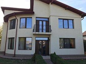 Casa de vânzare 6 camere, în Costi