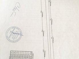 Teren constructii de vânzare, în Vanatori