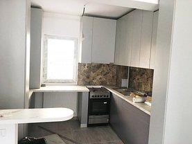 Apartament de vânzare 3 camere, în Popesti-Leordeni, zona Sud
