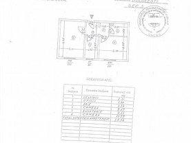 Apartament de vânzare 2 camere, în Bucuresti, zona 1 Decembrie 1918