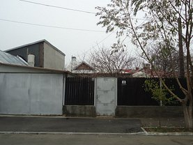 Casa de vânzare 2 camere, în Bucuresti, zona Bucurestii Noi