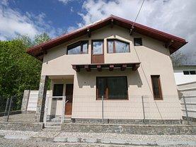 Casa de vânzare 2 camere, în Azuga