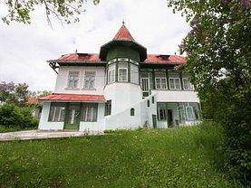 Casa de vânzare 4 camere, în Busteni