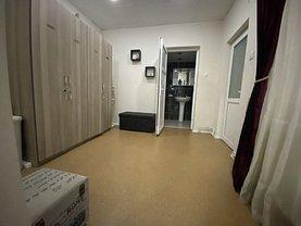 Casa de închiriat 4 camere, în Bucureşti, zona Titulescu
