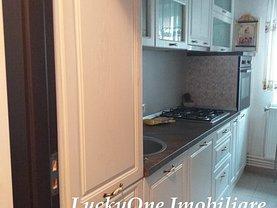 Apartament de vânzare 2 camere, în Piatra-Neamţ, zona Precista