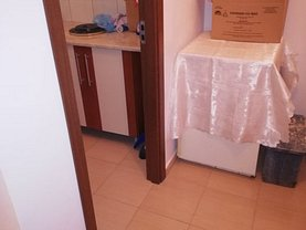 Apartament de vânzare 2 camere în Piatra-Neamt, Darmanesti