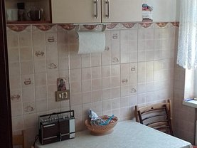 Apartament de vânzare 2 camere, în Piatra-Neamt, zona Central