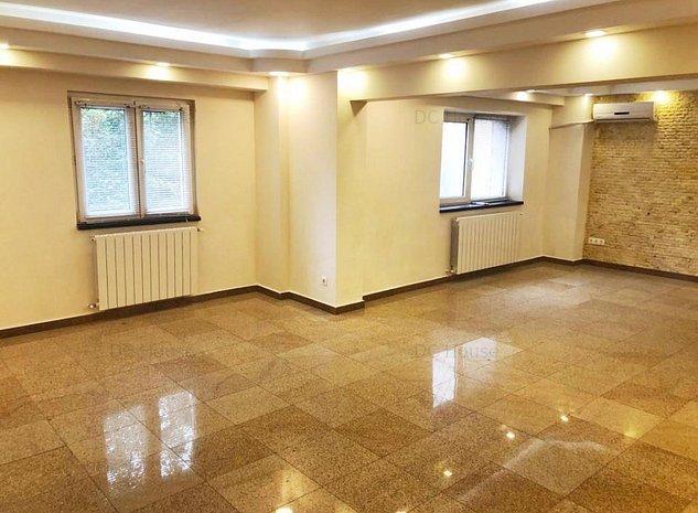 Inchiriere apartament Aviatiei - A. Serbanescu, locuinta sau sediu - imaginea 1