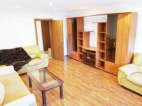 Apartament de vânzare 3 camere, în Bucureşti, zona Octavian Goga