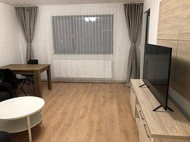 Apartament de închiriat 2 camere, în Pitesti, zona Negru Voda