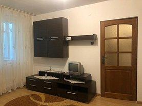 Apartament de închiriat 2 camere, în Piteşti, zona Craiovei