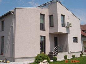 Casa de vânzare 4 camere, în Maracineni