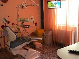 Vânzare cabinet stomatologic