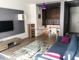 Apartament de închiriat 2 camere, în Constanta, zona Tomis Nord