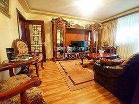 Apartament de închiriat 4 camere, în Constanta, zona Tomis Nord