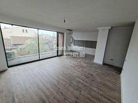 Apartament de închiriat 4 camere, în Constanta, zona ICIL