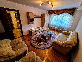 Apartament de închiriat 4 camere, în Constanţa, zona Tomis III